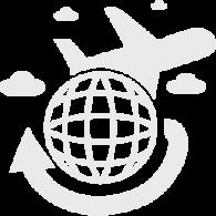 Служба санитарной авиации