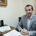 Инусилаев Башир Хамидович