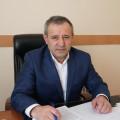 Алиев Идрис Шахбанович