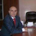 Карамирзаев Махмуд Исханпашаевич