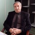 Алахяров Абдулазиз Абдуселимович