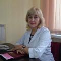 Магомедова Асият Ахвердиевна
