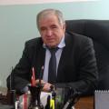 Зияутдинов Магомедрасул Абдурашидович