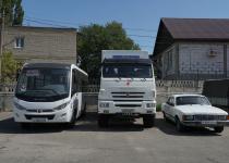 DSC06709
